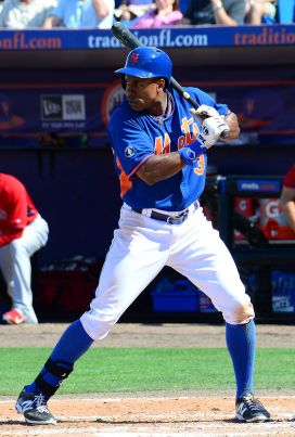 Curtis_Granderson_on_March_7,_2014.jpg