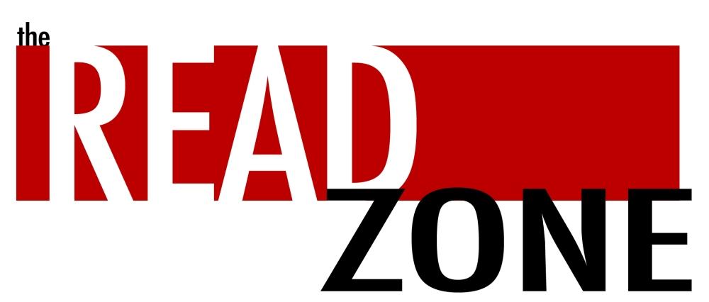 READ_ZONE_4